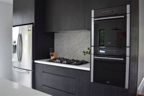 Gina's Home: Kitchen Room Reveal