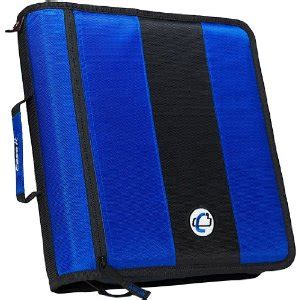 Binder Giveaway - enter to win a coupon binder from so la la deals