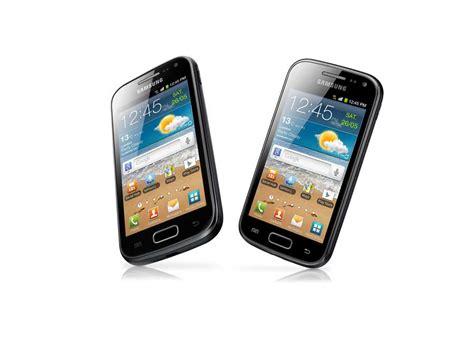 Harga Ic Samsung Ace 3 3 samsung galaxy ace 2 10 telefon pintar terlaris di