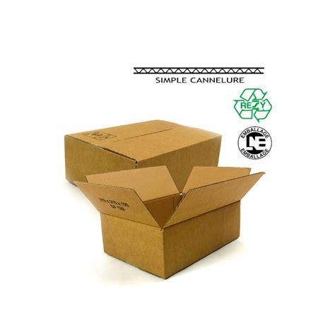 Box Bridesmaid 20 X 30 X 10 10 x 50 30 30 cm spi discount