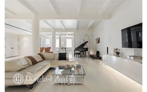 david garrett wohnung new york apartment archives the violin channel world s leading