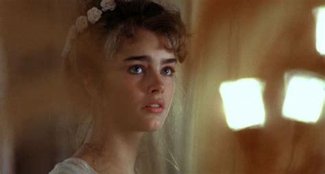 endless love original film snagfilms
