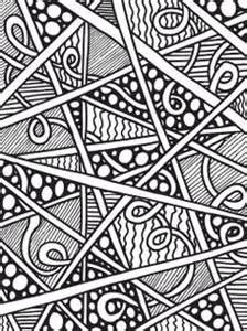 cool things to color 1000 images about coloring pages on peacock