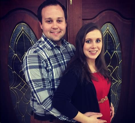 Family Intervened To Help Leave Husband by Divorce Intervention Duggar S Family Wants To