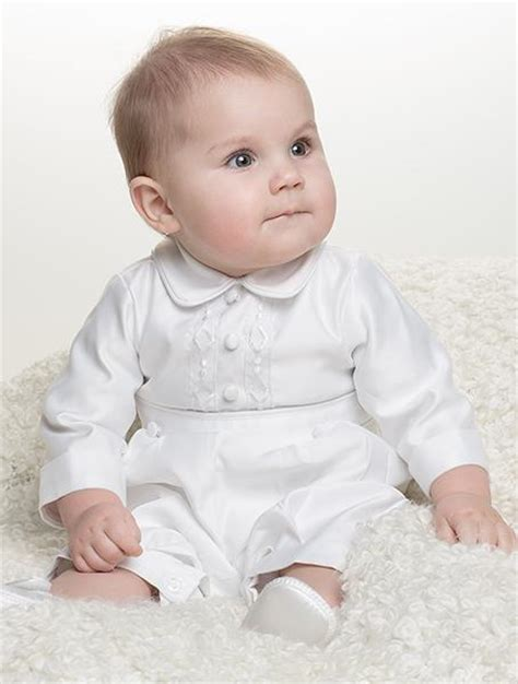 baby boy gowns baptism for boys christening gowns clothing for 2016 2017 fashdea