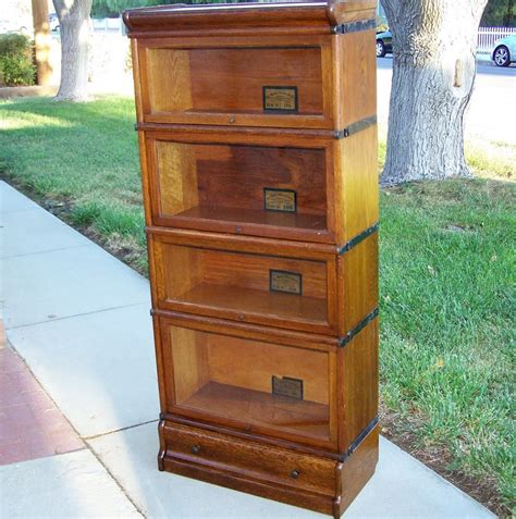 lawyers bookcase for sale antique lawyer barrister bookcases that have sold