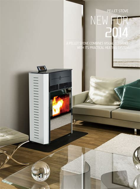 Biomass Fireplace by Home Usage Biomass Fuel Fireplace Wood Pellet Stove Cr 08t