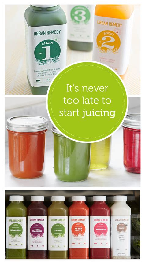 Winter Detox Ideas by Tips For A Winter Cleanse Remedy