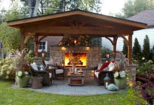 Outdoor Patio Pics Millennials To Shape Housing Preferences Once They Start