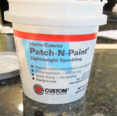 acrylic paint joint compound 17 best images about joint compound diy wall on