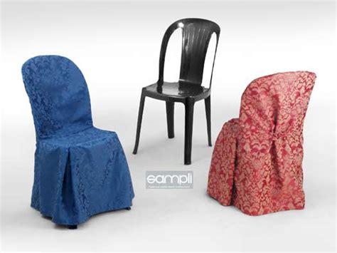 rivestimento per sedie catalogo