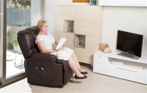 sillones de masaje segunda mano los 4 mejores sillones de masaje y relax baratos