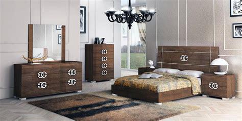 bedroom furniture massachusetts exclusive wood design bedroom furniture boston