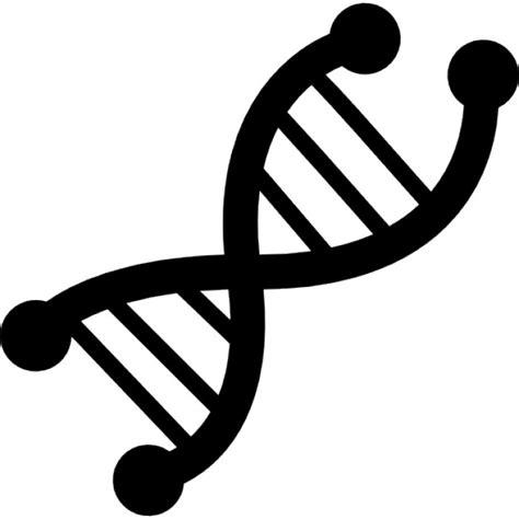 imagenes de simbolos cientificos s 237 mbolo de la ciencia de la cadena de adn descargar