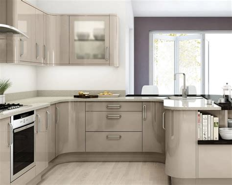 high gloss kitchen cabinets cheap new model high gloss kitchen cabinet view high