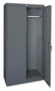 metal wardrobe cabinet storage deluxe metal wardrobe cabinet and other wardrobe cabinets