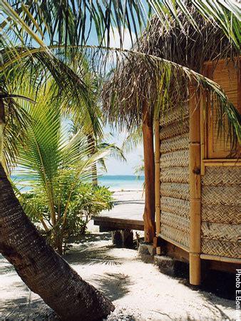 cialis hinta per pilleri 2012 tikehau photo gallery the tahiti traveler