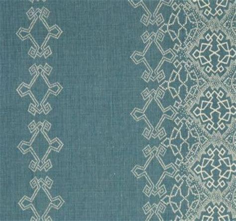 lisa fine textiles 109 best images about lisa fine textiles on pinterest