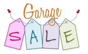 garage sale april 9th united methodist church the