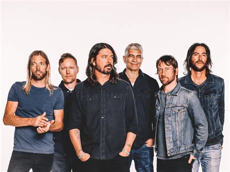 foo fighters best song the 10 best foo fighters songs stereogum
