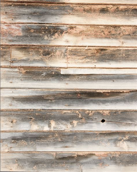 old wood wall old grungy wood wall background texture www