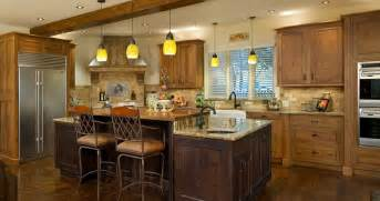 kitchen design ideas gallery kitchen design gallery inside kitchen designs photo