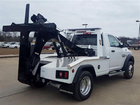 dodge wrecker dodge wrecker tow truck for sale 1239