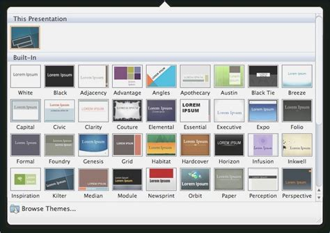 Ms Office 2010 Powerpoint Themes Free Download Playitaway Me Microsoft Office Powerpoint Templates 2010 Free
