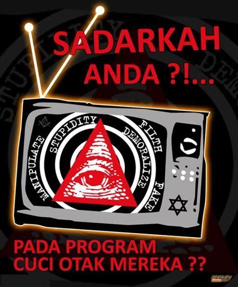 illuminati tv mind illuminati tv perangkat mind