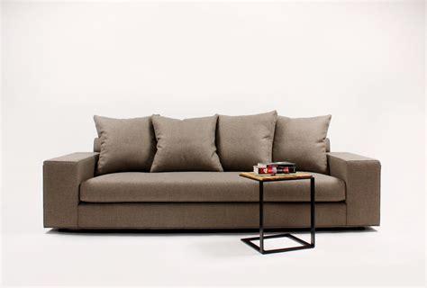 Vioski Salon Sofa And Table
