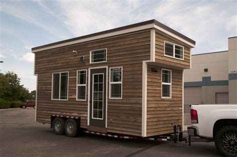 house of wheels boise mouse house tiny home tiny house swoon