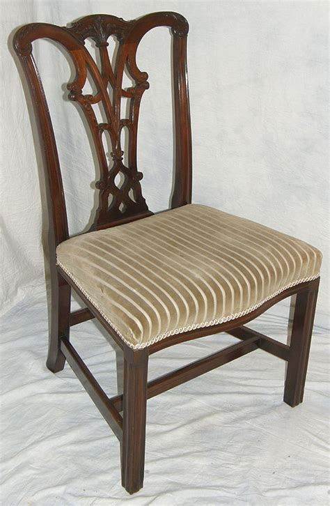 vintage armchair for sale vintage armchair for sale 28 images antique set of six mahogany dining chairs 2