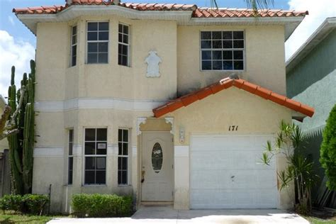 171 Plumage Ln West Palm Beach Florida 33415 Foreclosed Houses For Sale In West Palm Fl 33415