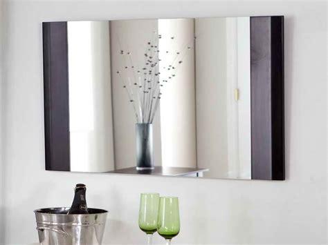 ikea bathroom mirrors ideas modern bathroom mirrors ikea design inspiration steam