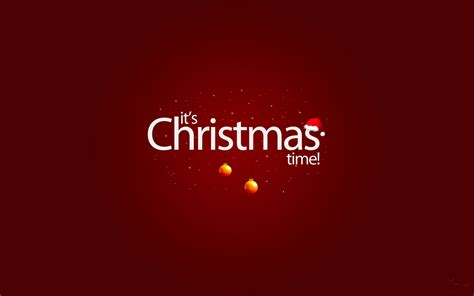 images of christmas season six fun low cost things to do during the christmas season