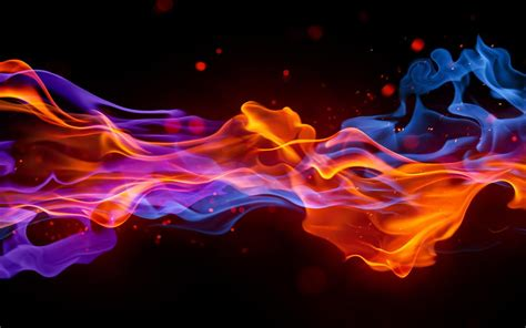 abstract wallpaper amazon website fire desktop backgrounds
