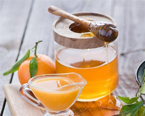 frode alimentare frode alimentare peperoncino miele e caff 232 cibimbo