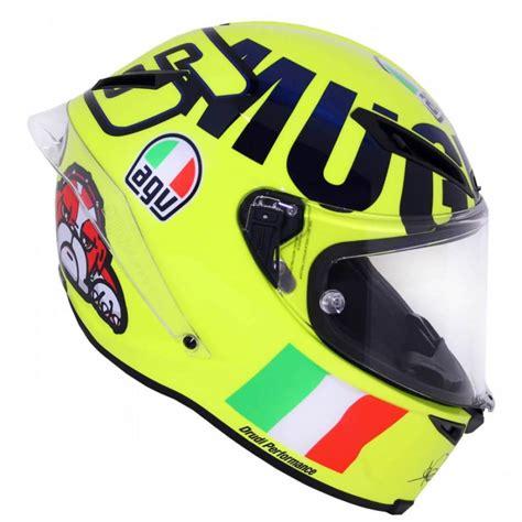 Helm Agv Corsa Mugello agv corsa r mugello 2016 helm limited edition chion helmets