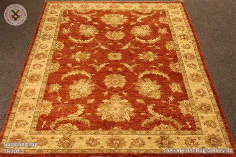 rug gallery the rug gallery ltd rugs carpets gallery gulabhad rug central afghanistan