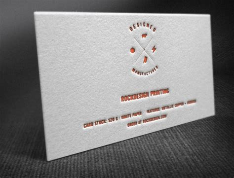 letterpress business card psd mockup template 42 affordable letterpress business card free premium