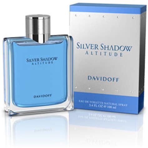 Parfum Davidoff Silver Shadow Altitude davidoff silver shadow altitude fragrances perfumes