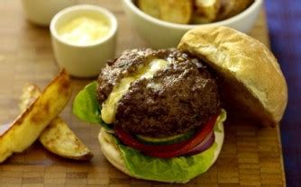Handmade Burger Co Takeaway - takeaways tastier and better for you