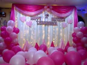 Ideas On Home Decor Tag Birthday Party Home Decoration Ideas Party Theme