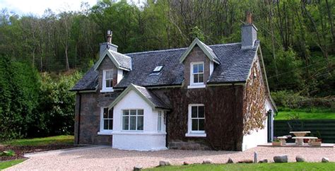 Luxury Cottage Scotland by Luxury Cottages Fort William Vernon S 100 Best Guide