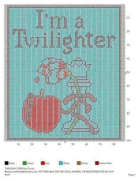Melisa Rajut Knit 79 best twilight images on twilight saga