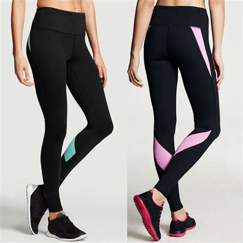 most comfortable yoga pants 2017 woman full running pants yoga pants comfortable most