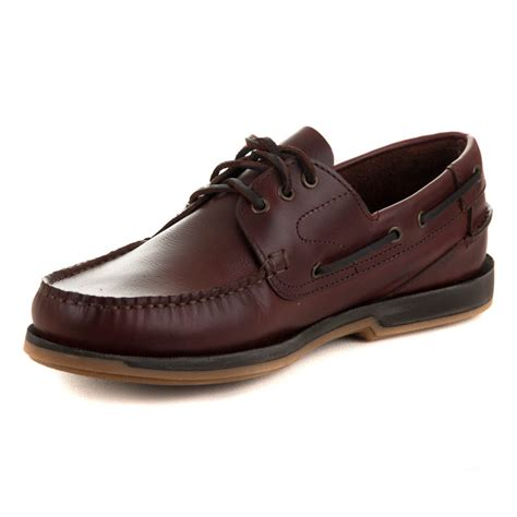 loake loafer loake 521r loafer shoes brown free shipping