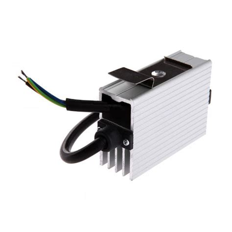 resistor barcode resistor barcodes 28 images buy resistor 220 ohm in india fab to lab resistor color codes