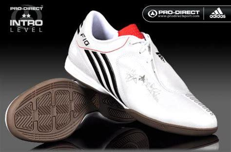 Sepatu Futsal Adidas Messi 163 Biru Pink List Putih Grade Ori 1 adidas original futsal