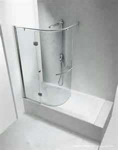 bathtub panel tempered glass bathtub wall panel replay sr replay collection by vismaravetro design centro